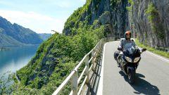 Io viaggio in moto perché... - Immagine: 2