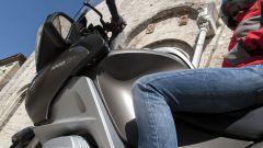 Io viaggio in moto perché... - Immagine: 5