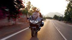Io viaggio in moto perché... - Immagine: 19