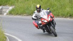 Io viaggio in moto perché... - Immagine: 21