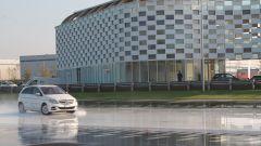 #IoSonoElettrica: Mercedes e ACI insegnano a guidare gli EV - Immagine: 3
