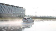 #IoSonoElettrica: Mercedes e ACI insegnano a guidare gli EV - Immagine: 4
