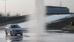#IoSonoElettrica: Mercedes e ACI insegnano a guidare gli EV - Immagine: 5