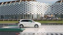 #IoSonoElettrica: Mercedes e ACI insegnano a guidare gli EV - Immagine: 7