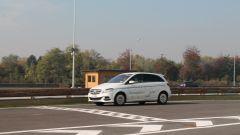#IoSonoElettrica: Mercedes e ACI insegnano a guidare gli EV - Immagine: 8