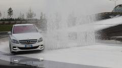 #IoSonoElettrica: Mercedes e ACI insegnano a guidare gli EV - Immagine: 9