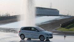 #IoSonoElettrica: Mercedes e ACI insegnano a guidare gli EV - Immagine: 11