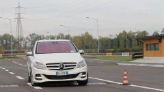 #IoSonoElettrica: Mercedes e ACI insegnano a guidare gli EV - Immagine: 12