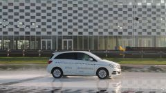 #IoSonoElettrica: Mercedes e ACI insegnano a guidare gli EV - Immagine: 15