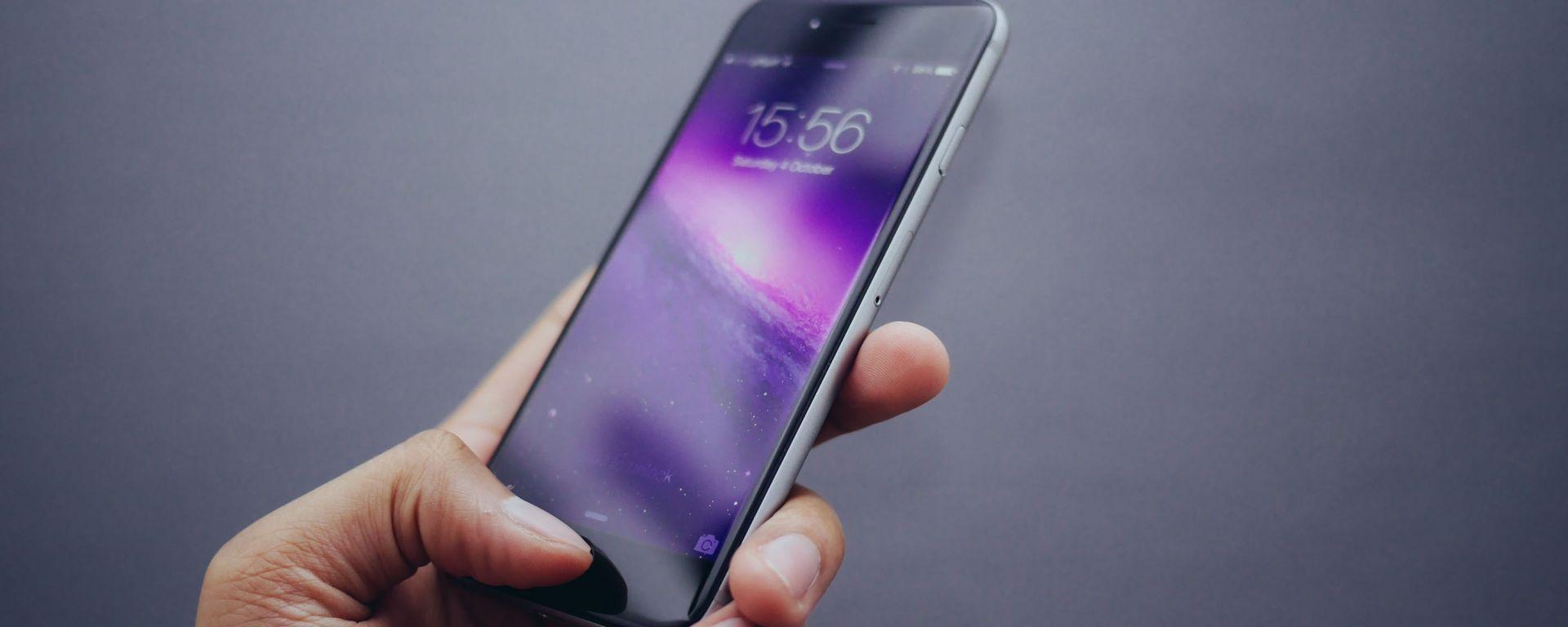 iPhone 7: perché sarà importante anche per l'auto