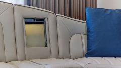 Istanbul: una suite firmata Bentley al St. Regis Hotel - Immagine: 13