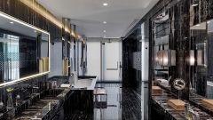 Istanbul: una suite firmata Bentley al St. Regis Hotel - Immagine: 2