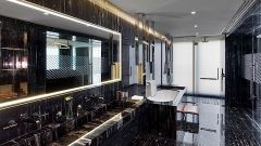 Istanbul: una suite firmata Bentley al St. Regis Hotel - Immagine: 5
