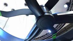 Italdesign Airbus Pop Up: per volare ci sono 8 rotori