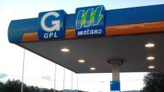 Auto a metano e Gpl, Italia primo mercato in Europa. Male l'elettrico