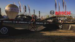 Biglietti, orari e informazioni di Italian Bike Festival 2021, dal 10 al 12 settembre a Rimini