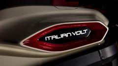 Italian Volt Lacama: l'autonomia massima è di 180 chilometri