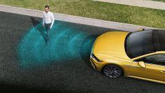 Itas, sconti su assicurazione RC Auto per modelli con sistemi ADAS