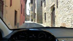 Sì, viaggiare: 15 strade alternative - Immagine: 51