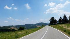 Sì, viaggiare: 15 strade alternative - Immagine: 43