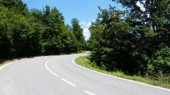 Sì, viaggiare: 15 strade alternative - Immagine: 38
