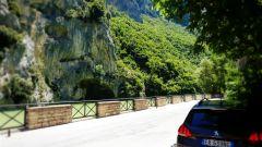Sì, viaggiare: 15 strade alternative - Immagine: 10