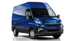 Iveco Daily 2014 - Immagine: 2