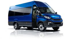 Iveco Daily 2014 - Immagine: 3