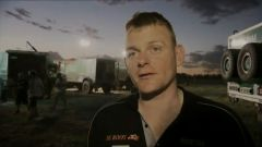 Iveco Dakar 2014 - Immagine: 10