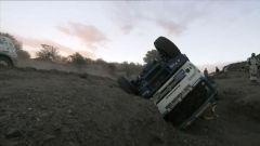 Iveco Dakar 2014 - Immagine: 9