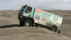 Iveco Dakar 2014 - Immagine: 5