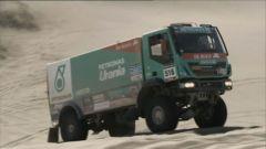 Iveco Dakar 2014 - Immagine: 6