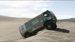 Iveco Dakar 2014 - Immagine: 4