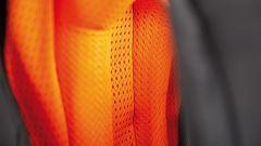 IX-Airbag U03: a Eicma l'airbag elettronico per la giacca moto - Immagine: 11