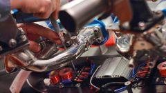 iXOOST, musica dagli scarichi F1! - Immagine: 15