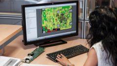 J. Juan: presentata a Eicma la nuova divisione Electronics - Immagine: 3