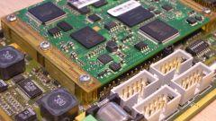 J. Juan: presentata a Eicma la nuova divisione Electronics - Immagine: 4
