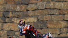 Jack Miller (Ducati Pramac) al Gran Premio di Aragona 2019 MotoGP