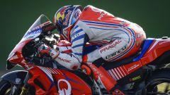 MotoGP Francia 2020, Diretta Live FP2