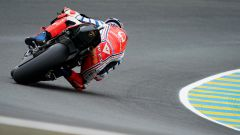 MotoGP Europa 2020, Diretta Live FP1