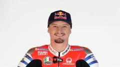 MIller-Ducati è fatta, Jack passa al team ufficiale