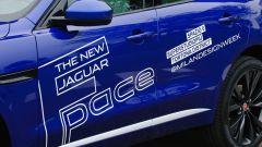 Jaguar: al FuoriSalone 2016 insieme a IED Torino - Immagine: 12