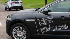 Jaguar: al FuoriSalone 2016 insieme a IED Torino - Immagine: 17