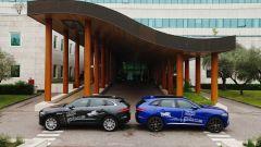 Jaguar: al FuoriSalone 2016 insieme a IED Torino - Immagine: 20
