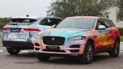 Jaguar: al FuoriSalone 2016 insieme a IED Torino - Immagine: 1