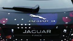 Jaguar: al FuoriSalone 2016 insieme a IED Torino - Immagine: 29