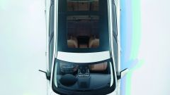 Jaguar: al FuoriSalone 2016 insieme a IED Torino - Immagine: 41