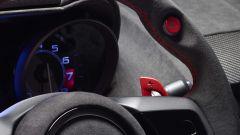 Jaguar C-X16 Concept: le foto ufficiali in HD - Immagine: 34
