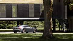 Jaguar C-X16 Concept: le foto ufficiali in HD - Immagine: 13