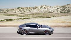 Jaguar C-X16 Concept: le foto ufficiali in HD - Immagine: 7